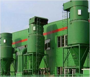 ZTC型锅炉万博manbetx官方下载采用国内先进复合材料玻璃钢树脂,耐腐蚀,耐磨程度高,使用寿命长,多功能一体化,占地面积小,安装简便,不增加任何动力,阻力小,耗水少.