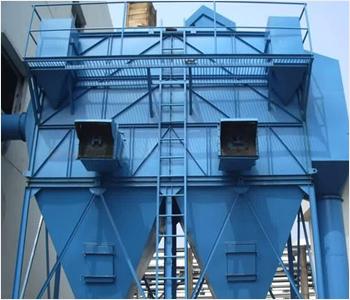 MDC/PDC煤磨防爆防静电袋万博manbetx官方下载选用防电滤料,机体具有防爆规划,并设有泄压设备,具有防爆功用.适用于煤粉制备系统以及易燃,易爆粉尘的收集.